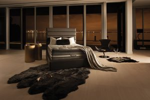 Make your bedroom good for sleep